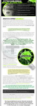 hypnosubliminal-money-attractor-hypnosis-and-subliminal-programming.png