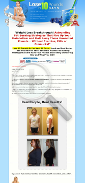 iloss10pounds-com-lose-10-lbs-in-10-days-weight-loss-for-women.png