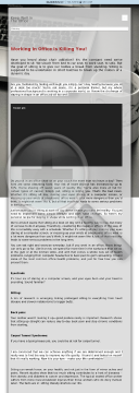 improve-your-health-at-work-how-to-keep-well-in-the-office-ebook.png