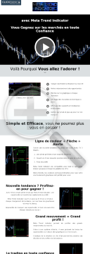 indicateur-de-tendance-metatrader-4.png