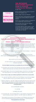 instagram-revolution-beginners-guide-ebook-14-day-challenge.png