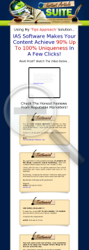instant-article-suite-software.png