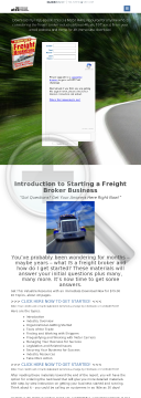 introduction-to-starting-a-freight-broker-business.png