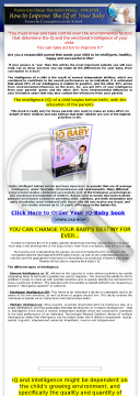 iq-baby-how-to-improve-the-intelligence-iq-of-your-baby.png