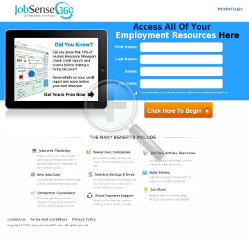 jobsense360-employment-resources.png