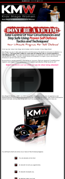 krav-maga-for-women-the-complete-video-course.png