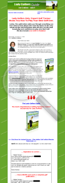 lady-golfers-guide.png