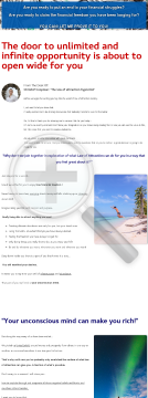 law-of-attraction-money-hypnotic-manifesting-bundle-for-entrepreneurs.png