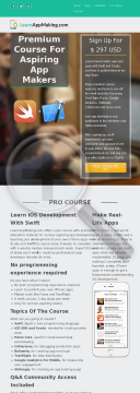learn-iphone-app-development-with-swift-8-week-course.png