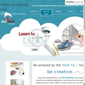 learn-to-draw.png