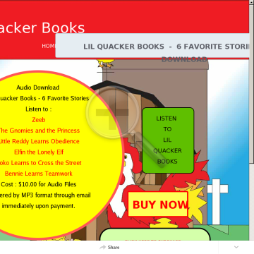 lil-quacker-books-6-favorite-stories-audio-download.png