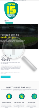 lucky-15-football-fancies.png
