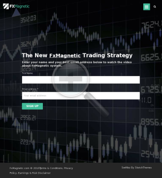 manual-forex-trading-strategy-fxmagnetic-indicator-pack-for-eurusd.png