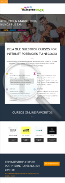 marketing-online-paso-a-paso.png