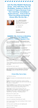 marketing-sales-training-for-coaches-experts-speakers.png