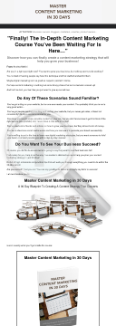 master-content-marketing-in-30-days.png