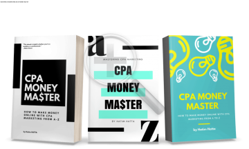 mastering-cpa-marketing-with-cpa-money-master.png