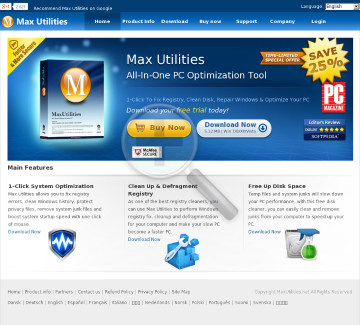 max-utilities-all-in-one-pc-optimization-tool.png