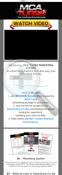 mca-turbo-marketing-solution.png