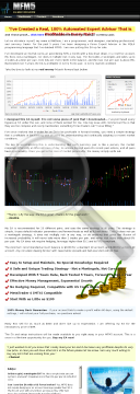 mfm5-forex-trading-strategy.png