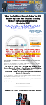 mind-force-library-hypnosis-attraction-meditation-psychic-energy.png