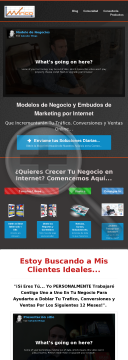 modelos-estrategias-y-soluciones-de-marketing-por-internet.png