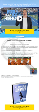 modern-forehand-domination-ebook.png