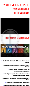 mtg-mastermind-training.png