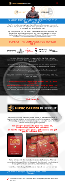 music-career-blueprint.png