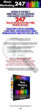 music-marketing-247.png