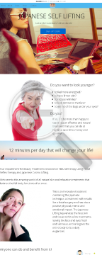 natural-treatments-for-health-and-beauty.png