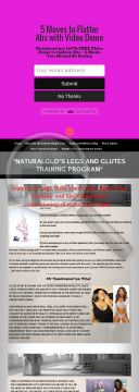 naturalglo-s-legs-and-glutes-training-program.png