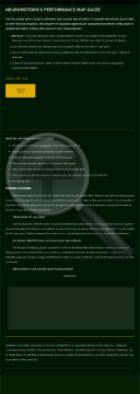 neuromotorics-performance-101-solution-for-fear.png