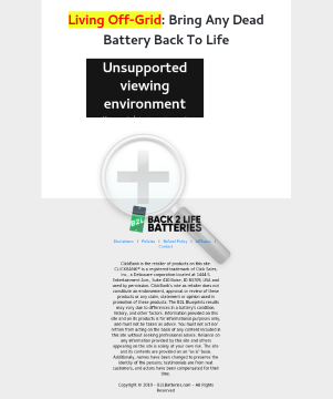 new-battery-reconditioning-course-blueprints-batteries.png