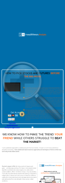 new-high-converting-launch-stocks-futures-investwinners-analysis.png