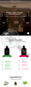 new-man-revolution-manpoo-manditioner-body-wash.png