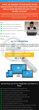 new-my-fiction-writing-creative-writing-course-launched-in-2019.png