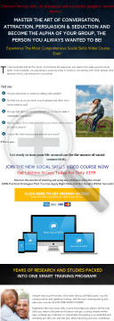new-new-social-skills-video-course-launched-in-2019.png