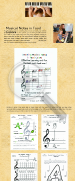 new-unique-system-to-learn-music-for-children-1-year-old-and-up.png