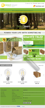 nubulb-4w-light-bulbs-easy-sale.png