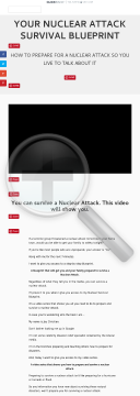 nuclear-attack-survival-blueprint-75-commission-mobile-optimized.png