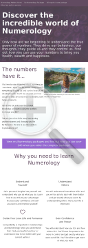 numerology-matters-cash-in-from-our-incredible-reports.png