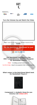 nutritional-blackbook-for-basketball-players.png