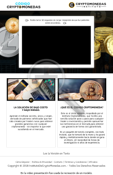 oferta-de-bitcoin-cryptocurrency.png