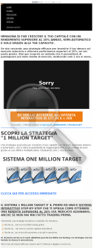 one-million-target-offerta-esclusiva-cb.png