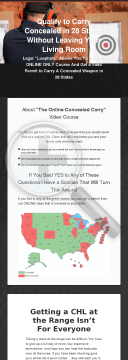 online-concealed-carry-permit-class-28-states.png