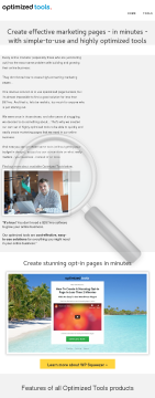 optimized-tools-for-online-marketers.png