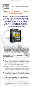option-income-trader.png