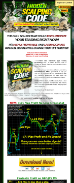 our-best-converting-forex-product-of-2016-65-commision.png