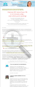 parallaxmind-members-monthly-structured-personal-development-plan.png